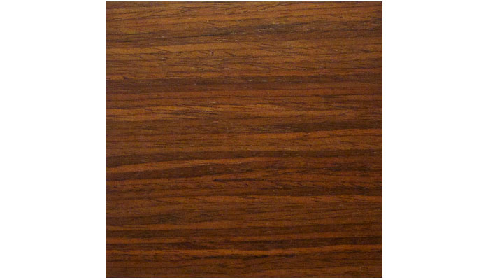 Merveilleux Walnut Is Rich Brown In Color With A Strait Grain And Is Noted For Its  Beautiful Grain Character. Available Is Gloss And Satin.