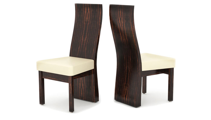 Andrew muggleton furniture design dining chairs for Dining chair design ideas