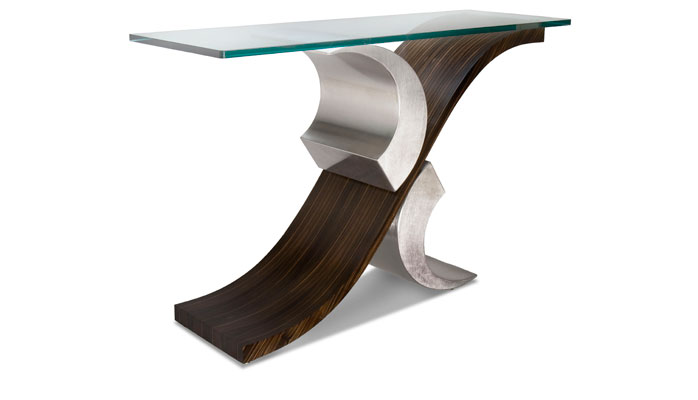 Remarkable Console Table Furniture Design 698 x 400 · 20 kB · jpeg